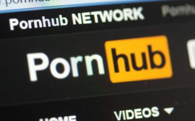 Mastercard Rewrites Rules for Banks Backing Pornography Sellers
